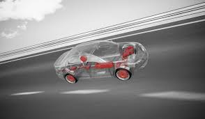 hydrogen fuel cell cars creep full hybrid planetary transmission with on demand actuation fev