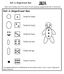 gingerbreadman coloring page gingerbread man coloring sheet or pattern a to z teacher stuff