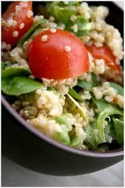 comment cuisiner quinoa comment cuisiner du quinoa maison design edfos com