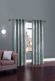 Navy Blue Blackout Curtains Walmart by Interior Best Blackout Curtain With Walmart Drapes