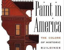 9 books to help you choose house paint colors