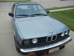 classic bmw for sale on classiccars com 323 available