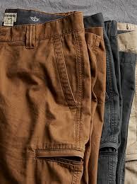 khakis men u0027s clothing shoes u0026 accessories dockers