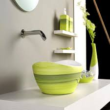 designer bathroom accessories enchanting sleek chic bathroom accessories interior design