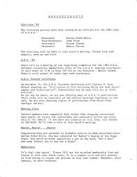 Indeed Resume Examples Cover Letter For Un Gallery Cover Letter Ideas