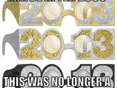 new year s chagne glasses new years glasses meme the best glasses of 2018