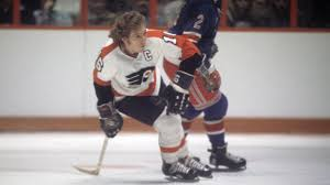 bobby clarke 100 greatest nhl players
