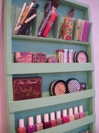 18 best nail polish rack images on pinterest nail polish racks