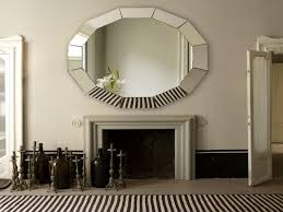 Nifty Mirror by Design Wall Mirrors Designer Wall Mirror With Nifty Designer Wall