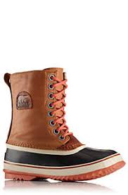 buy boots netherlands s winter boots boots sorel