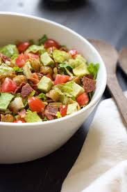 pasta salad with mayo blt pasta salad with balsamic dijon vinaigrette