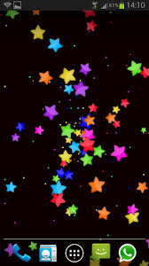 imagenes gratis animadas para celular descargar stars para android gratis el fondo de pantalla animados