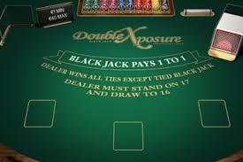 Black Jack Table by Online Blackjack Best Blackjack Games To Play Online