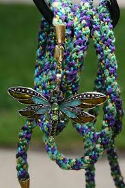 celtic handfasting cords 28 best handfasting cord inspiration images on