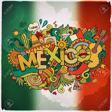 Italian And Mexican Flag Mexico Flag Stock Photos Royalty Free Mexico Flag Images And Pictures