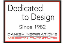 Modern Furniture Texas by Modern U0026 Contemporary Furniture Stores In Houston Texas