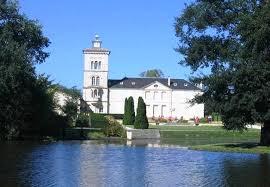learn about st julien bordeaux learn about chateau lagrange st julien bordeaux wine complete guide