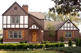 25 best ideas about tudor cottage on pinterest tudor tudor homes best 25 tudor homes ideas on pinterest cottage homes