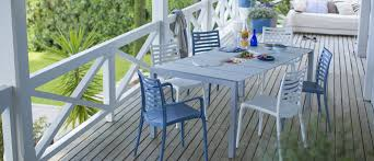 The Range Garden Furniture Garden Furniture U2013 Sunday Grosfillex