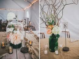 shabby chic florida beach wedding every last detail