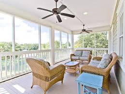 double happiness tybee island vacation rentals