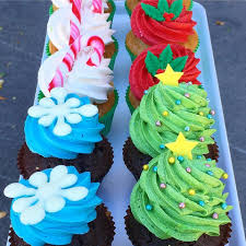 Cake Decorations Perth Wa The Cake Factory Perth Wa Home Facebook
