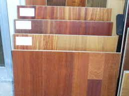 King Of Floors Laminate Flooring Ripoff Report Soni Interiors Aka Rug King Complaint Review