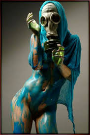 Gas Mask Costume 10 Best Weird Life Images On Pinterest Gas Masks Masks And Gas