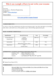 sle resume for freshers sle resume for msc computer science fresher 28 images what