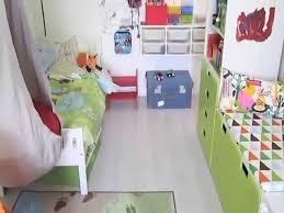rangement chambre d enfant chambre chambre enfant ikea relooking d une chambre d enfants