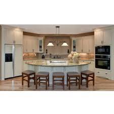 2 Island Kitchen 2 Island Kitchen Kitchen Cabinets Remodeling Net