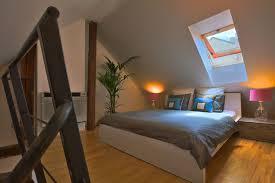 loft bedroom small home decoration ideas simple under loft bedroom