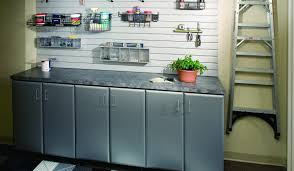 Garage Workshops Asheville Custom Garage Furniture And Workshop Storage Solutions
