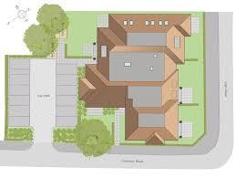 giles homes floor plans alpine house giles homes