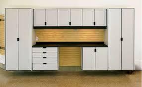 curio cabinet sears curio cabinets sensational images concept