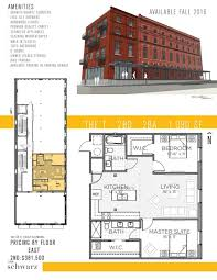 beautiful custom design homes lincoln ne ideas awesome house