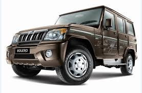 lexus used spares south africa mahindra bolero is a best suv in india that delivers top class