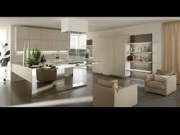cuisine design en u cuisine en u plan photos de design d intérieur et décoration de