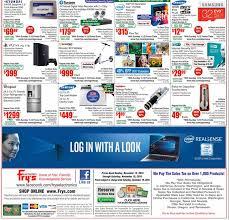 best pre black friday deals on internet fry u0027s electronics pre black friday deals