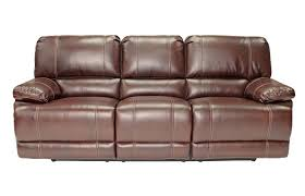 Best Power Recliner Sofa Best Sofas For Less And Wyoming Power Reclining Sofa Mor Furniture