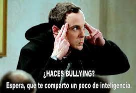 Memes De Bullying - memes contra el bullying educación para la ciudadanía patricia
