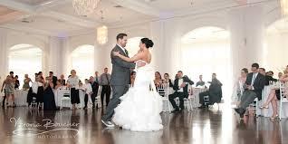 wedding photographers in ri massachusetts wedding photographer boucher photography