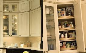 Kitchen Wall Cabinet Ideas Lazy Susan Corner Kitchen Kitchen - Lazy susan kitchen cabinet plans