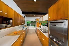 cuisine d allemagne cuisine cuisine d allemagne fonctionnalies contemporain style