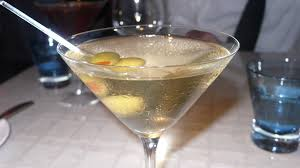 dry martini recipe the divine dish 2013 march