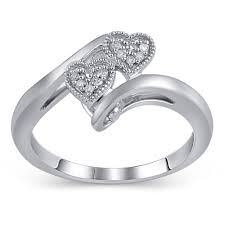 Walmart Wedding Rings Sets For Him And Her by Promise Rings Walmart Com