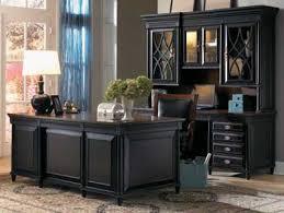 meubles de cuisine en bois brut a peindre repeindre meuble de cuisine en bois best cool cool agrable peindre