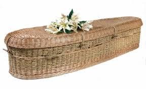 burial caskets caskets malcom s brower wann funeral home lewiston id