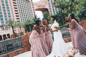 bahama wedding dress atlantis bahamas wedding photographer 50 bahamas wedding