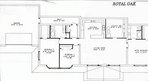 earth sheltered home plans earth sheltered homes house plans home luxihome berm modern royal